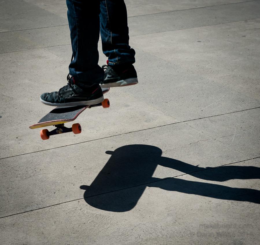 Skaters 2014-04-11 088