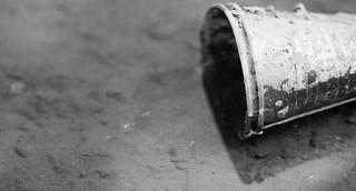 环保法律使兰州市法院不受理起诉水企