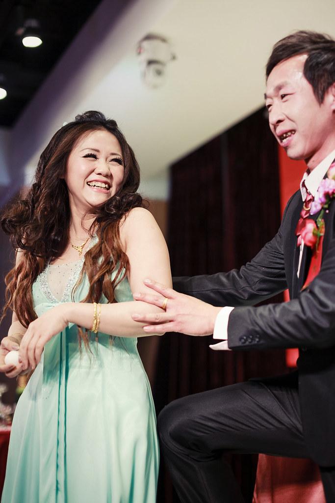 柏瑋&淑燕Wedding-196