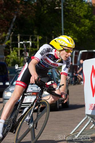 TT Ster van Zuid Limburg 056