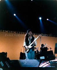 img147.jpg (Peter Gaynor (u2slane)) Tags: 1989 concerts december gigs pointdepot scannedconcerts u2 scannedgigs