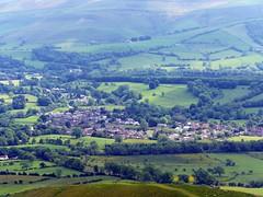 Lose Hill, Derbyshire (Oxfordshire Churches) Tags: uk england mountains unitedkingdom derbyshire peakdistrict hills panasonic nationalparks nationaltrust peakdistrictnationalpark losehill mft micro43 microfourthirds lumixgh3 johnward