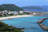 IMG_2600 (griffey_kao) Tags: okinawa akajima 阿嘉島 沖繩 天城展望台