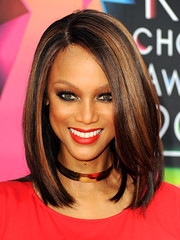 Tyra Banks Net Worth (postcelebrity) Tags: show net is tv reality much worth makes through ever banks dollars millions tyra the yearly basis dependent increasing