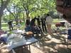 Vasona Park, Los Gatos ,13 bedar . (reza fakharpour) Tags: california family green nature northerncalifornia picnic outdoor eid celebration 13 losgatos iranians سیزده 13bedar sizdehbedar vasonapark sabzeh 2015 سبزه سالنو