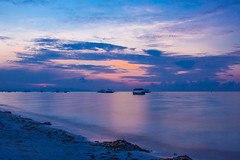 20150725005 (justbry16) Tags: camera beach sunrise island photography photo mark brian philippines picture olympus wanderlust micro bohol filipino cave minds 45mm pinoy wander wanderer visayas omd panglao dumaluan traveler traveled travelphotography panglaoisland hinagdanancave wowphilippines 1250mm em5 hinagdanan 43rds 43s philippinebeach dumaluanbeach itsmorefun brianmark barqueros pinoytravel philippinestourism micro43 microfourthirds micro43s m43s olympus45mm justbry16 travelwithbry justbry itsmorefuninthephilippines morefuninthephilippines brianbarqueros brianmarkbarqueros olympusomd olympusem5 olympusomdem5 olympus1250mm 43smicro justbry16gmailcom wandererme barquerosbrianmark traveledminds pinoytraveler pinoywanderer