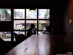 沉靜時刻 (Tacolaire) Tags: 台灣 風景 生活 小品 攝影