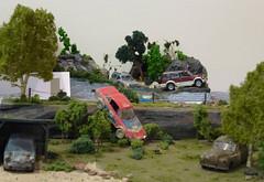 Dunedin Model Expo 2015 (geoffreyw@kinect.co.nz) Tags: model expo dunedin 2015