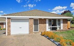 9/210-216 Donnelly Street, Armidale NSW