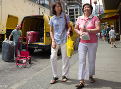 L1020753.jpg (Terry Cioni) Tags: leica vancouver chinatown streetphotography tc leicaq