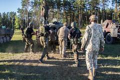 IMG_8046 (Osiedlowychemik) Tags: asg ca15 combatalert2015 dariawróbel