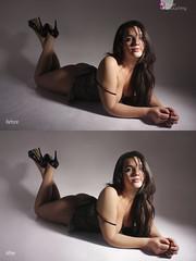 http://nuderetouching.com/ (taniadams1) Tags: photoshop photoretouching art dijital model nude