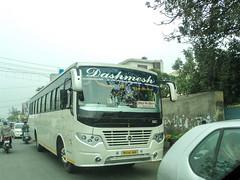 Dashmesh Transport Company (Malwa Bus) Tags: 2012 bus india malwabusarchive moga punjab transport travel dashmeshtransportcompany bathinda ferozepur ludhiana