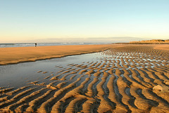 Fanore Strand (orla99913) Tags: wildatlanticway beach strand countyclare ireland