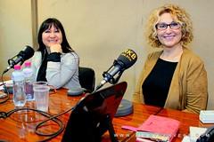 radio el club
