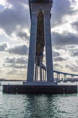 IMG_3637.jpg (tiburon7227) Tags: coronadobridge sandiego