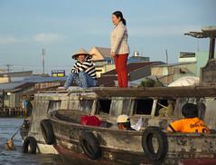 IMG_9159-1 (martin.palmer) Tags: vietnam asia mekong delta mekongdelta cairangfloatingmarket