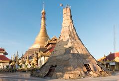 Mawlamyine-Myanmar-7 (Raúl Juliá) Tags: myanmar burma mawlamyine