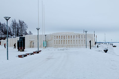 2015_02_Lapland_200