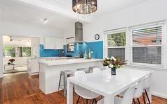 98 Caroline Street, Kingsgrove NSW