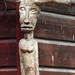 West End - Sculpture
