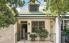23 Jennings Street, Alexandria NSW