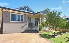 21 Arnold Street, Peakhurst NSW