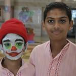 Face Painting ngp (15)