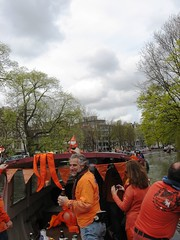 queens day 2013 amsterdam - j  (151) (mike opperman) Tags: jamesdean mikeopperman