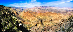 Grand Canyon, Arizona (josecarlo1129) Tags: arizona usa landscapes travels nikon tokina nikkor