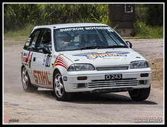 20130601_646.jpg (nichian) Tags: barbados car places rb13 rally rallying seancox solrallybarbados2013 sports suzukiswiftgti drivers