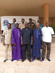 TOPS Niger 134 (Africa Center for Strategic Studies) Tags: niger tops niamey acss africacenterforstrategicstudies topicaloutreachprogramseries