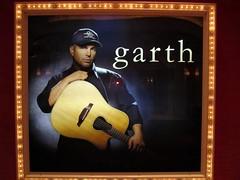 Las Vegas, Nevada 2012 Garth Brooks Concert1 (katalinbultman) Tags: lasvegas mgm newyorknewyork themirage lasvegasstrip neveda wynnhotel inoutburger garthbrooks airtrans pawnstars towerspasuite
