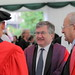 Honorary Degrees 2013