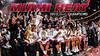 2013 NBA Champions - Miami Heat (RMTip21) Tags: chris spurs james bill tim back san russell miami tony finals heat wade antonio manu nba duncan andersen parker champions mvp bosh lebron ginobili dwyane