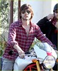 jared-leto-motorcycle-05