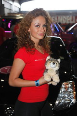 Lobito 0006 (Foto Lobo) Tags: girls cute sexy beauty glamour women models modelos sinnlichkeit beaut donne chicas hostess sensuality mujeres mdchen filles femmes bellezza hostesses schnheit frauen peluches bellezas sensualidad ragazze modelle mignonne carino plushtoys hbsch modelli edecanes lobito sensualit sensualit hostessen modles htesses petitloup plushwolf smallwolf piccololupo kleinewolf lobodepeluche
