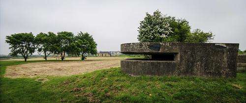 Normandy 2013