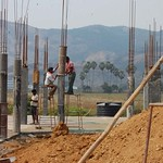 Vijayawada Construction (20)