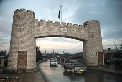 Bab-e-Khybar (Nadeem A. Khan) Tags: pakistan peshawar nwfp kpk landikotal nadeemakhan nadeemimages khyberpakhtoonkhwa