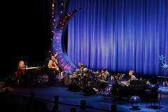 IMG_3262ok (envisionpublicidad) Tags: jazz auditorio 13 sansebastian donostia kursaal jazzaldia dianakrall 2013 jazzaldi