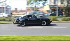 911 3.0 Turbo (930) (Auto_Deauville) Tags: 30 911 turbo porsche 930