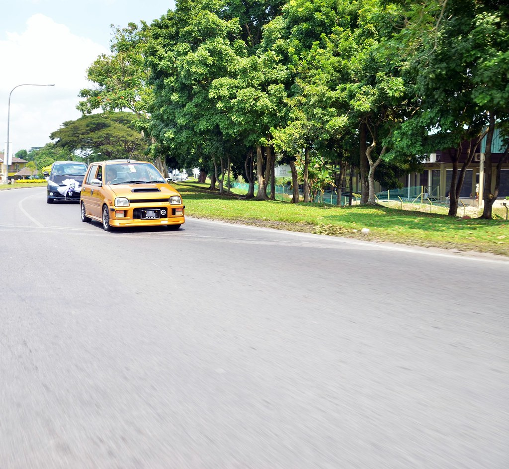 Sfc auto contacter la soci t sfc automobiles liviliers 95 for Garage voiture orly