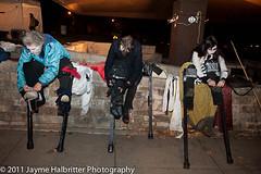 barebones-2011-halloween-3598