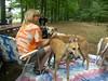 GreyhoundPlanetDay2008055