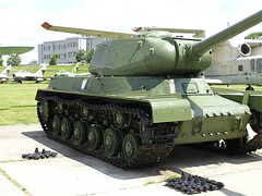 "IS-2 (2) • <a style=""font-size:0.8em;"" href=""http://www.flickr.com/photos/81723459@N04/9708761458/"" target=""_blank"">View on Flickr</a>"