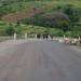 P4204755 Konso Country, Omo Valley, Southern Ethiopia