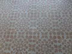Antonio Gaudi - Casa Museo - Mosaico de suelo  - Barcelona (Spain) (pakovalera) Tags: barcelona park parque espaa art familia design spain arquitectura arte bcn catalonia gaudi catalunya antonio diseo sagrada modernismo catalua parcgell adornos parquegell parkgell arquitecto filosofa patrimoniodelahumanidad naturalista