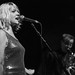 Jenny Dee & The Deelinquents @ T.T. The Bear's Place 9.12.2013