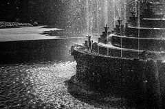 The Fountain #2 (drugodragodiego) Tags: water fountain architecture reflections pentax acqua riflessi streetview chisinau moldova k5 fontane greatphotographers smcpda50135mmf28edifsdm pentax50135 pentaxiani pentaxart pentaxk5 pentaxflickraward pentaxk5iis k5iis
